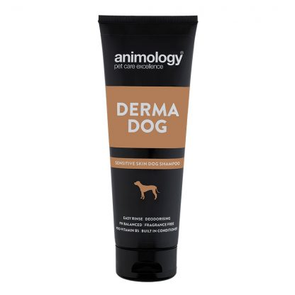 Animology-Derma-Dog-Shampoo