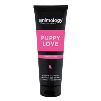 Animology-Puppy-Love-Shampoo