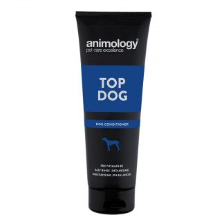 Animology-Top-Dog-Conditioner