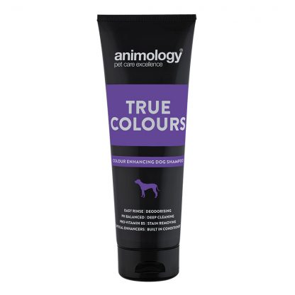 Animology-True-Colours-Shampoo