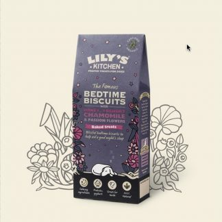 lilys-kitchen-bedtime-biscuits