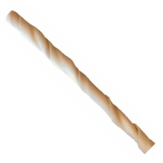 Anco-Coconut-Twisted-Stick-Large-10-inch