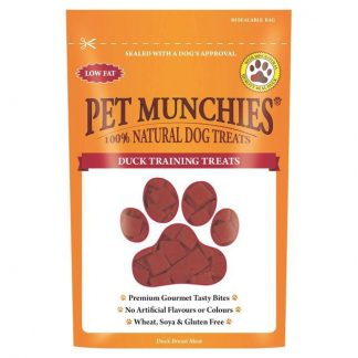 pet-munchies-duck-training-treats
