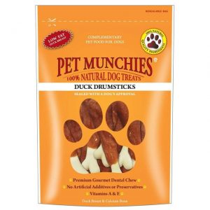 Pet-Munchies-Duck-Drumsticks