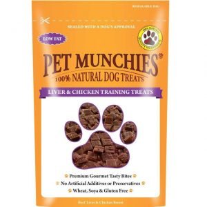 pet-munchies-liver-and-chicken-training-treats-value-pack