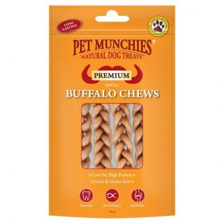 pet-munchies-buffalo-dental-chews