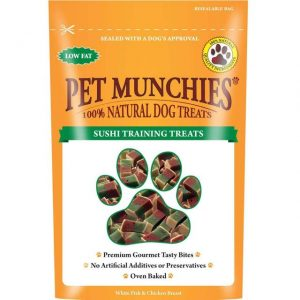 pet-munchies-sushi-training-treats