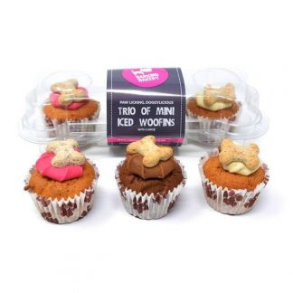 barking-bakery-trio-of-mini-iced-woofins