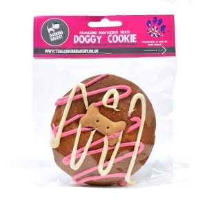 barking-bakery-yoghurt-frosted-cookie