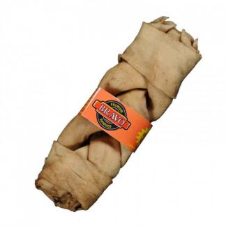 bravo-braided-stick-peanut-butter-hide-chew