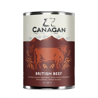canagan-british-beef-dog-food-tin