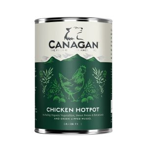 canagan-chicken-hotpot-dog-food-tin
