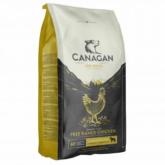 canagan-chicken-large-breed-dog-food