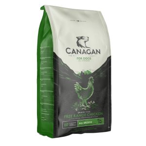 canagan-free-range-chicken-dry-dog-food