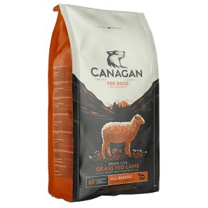 canagan-grass-fed-lamb-dry-dog-food