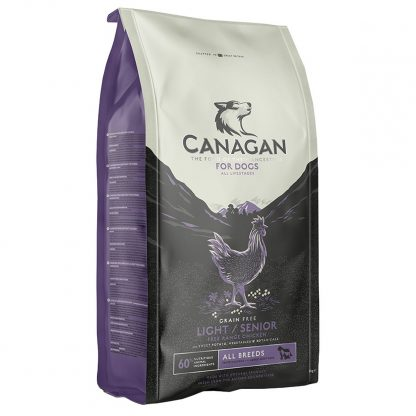 canagan-light-senior-dry-dog-food