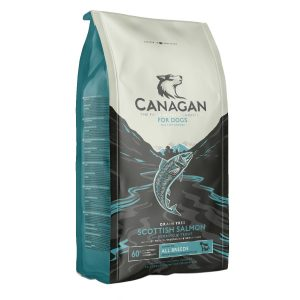 canagan-scottish-salmon-dry-dog-food