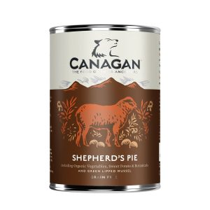 canagan-shepherds-pie-dog-food-tin