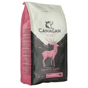 canagan-small-breed-country-game-dry-dog-food