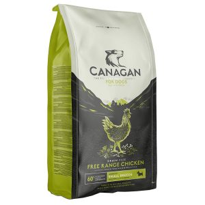 canagan-small-breed-free-range-chicken-dry-dog-food