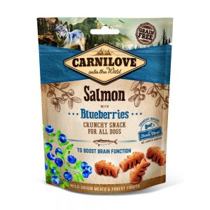 carnilove-crunchy-dog-treats-salmon-with-blueberries