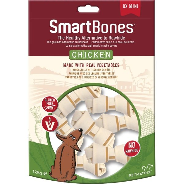 smartbones-chicken-mini