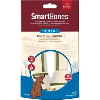 smartbones-dental-medium