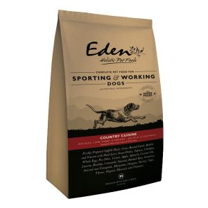eden-country-cuisine-working-dog-food