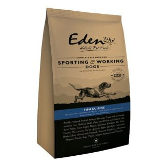 eden-fish-cuisine-working-dog-food