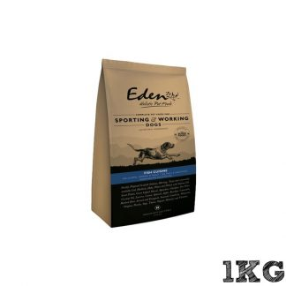 eden-fish-cuisine-working-dog-food1kg