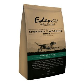 eden-original-cuisine-working-dog-food
