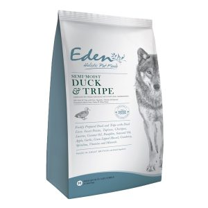 eden-semi-moist-duck-and-tripe-dog-food