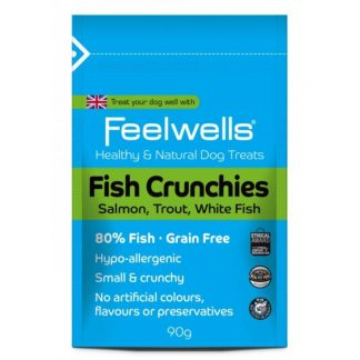 feelwells-fish-crunchies-dog-treats