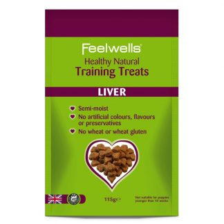 feelwells-liver-dog-training-treats