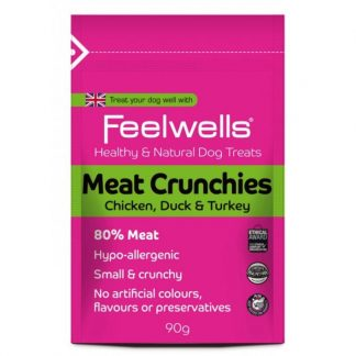 feelwells-meat-crunchies-dog-treats