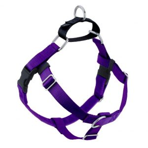 freedom-no-pull-harness-purple