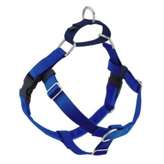 freedom-no-pull-harness-royal-blue