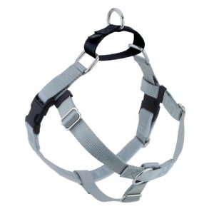 freedom-no-pull-harness-silver