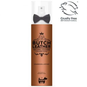 hownd-butch-leather-body-mist