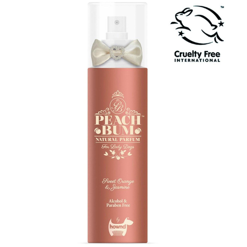 hownd-peach-bum-body-mist