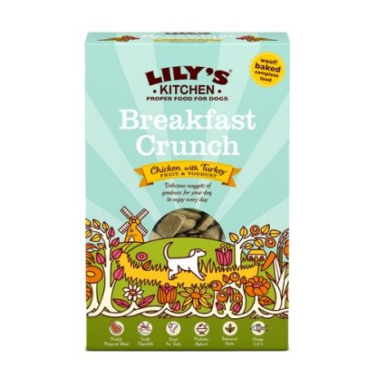 lilys-kitchen-breakfast-crunch