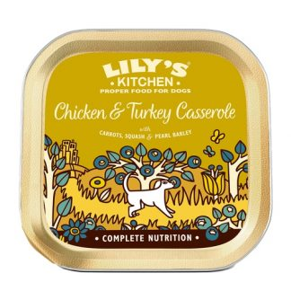 lilys-kitchen-chicken-and-turkey-casserole-tray