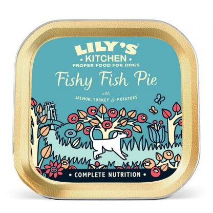 lilys-kitchen-fishy-fish-pie-tray