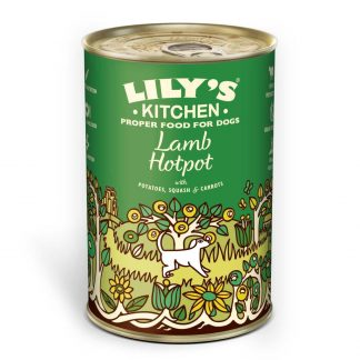 lilys-kitchen-lamb-hotpot-tin