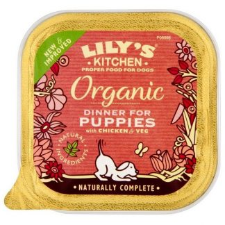 lilys-kitchen-organic-chicken-supper-for-puppies-tray
