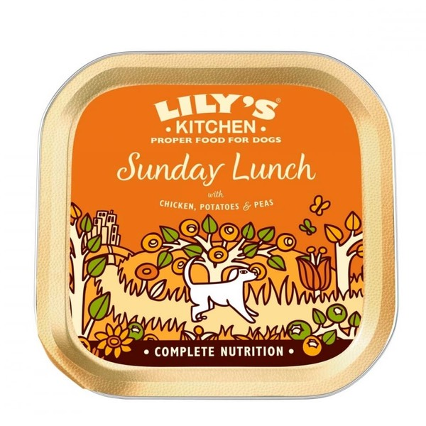 lilys-kitchen-sunday-lunch-for-dogs-tray
