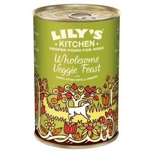 lilys-kitchen-wholesome-veggie-feast-tin