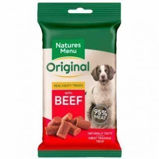 natures-menu-treats-beef