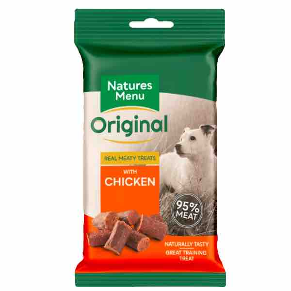 natures-menu-treats-chicken