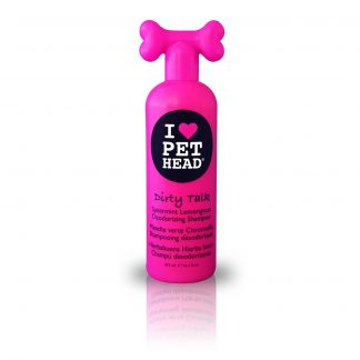 pet-head-dirty-talk-dog-shampoo